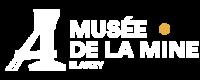 Musée de La Mine de Blanzy